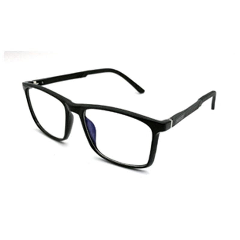 Mako Blaufilter Brille Schwarz Maabgl00001 Indx Ch Zubehor Shop In Der Schweiz