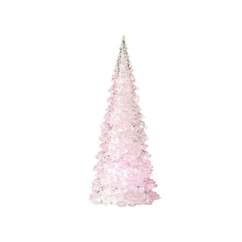 Weihnachtsbeleuchtung Zubehör.Weihnachtsbeleuchtung 1 Led 06740 Indx Ch Zubehör Shop In Der